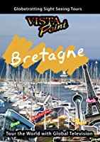 Vista Point Bretagne France [DVD] [Import]