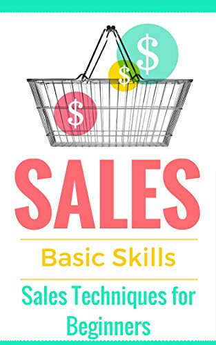 amazon sales techniques for beginners sales 101 how to sell
