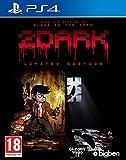 2 Dark Limited Edition (PS4) (輸入版)