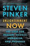 Pinker, S: Enlightenment Now