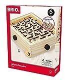 BRIO BRIOラビリンスゲーム 34000