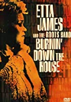 Burning Down the House [DVD] [Import]