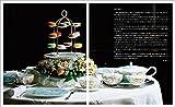 洋食器のきほん―テーブルコーディネートアイテム: ヨーロッパの名窯からメイドインジャパンの器まで、上手な揃え方と食卓演出 画像