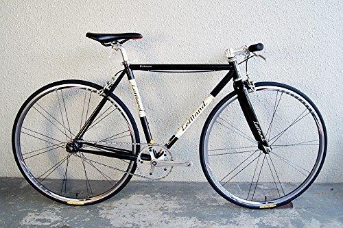 R)LEMOND(レモン) FILLMORE(フィルモアー) ピストバイク 2006年頃 52サイズ