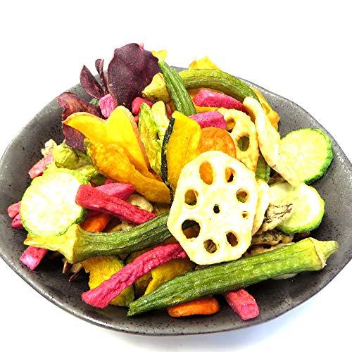 大地の生菓 プレミアム 野菜チップス 230g 詰め合わせ ギフト ミックス おつまみ 大容量 バレンタイン 母の日 駄菓子 贈り物 手土産