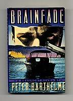 Brainfade