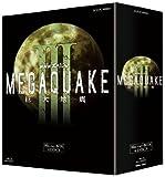 NHKスペシャル MEGAQUAKE III 巨大地震 ブルーレ...[Blu-ray/ブルーレイ]
