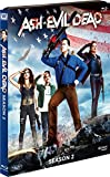 死霊のはらわた リターンズ シーズン2 ブルーレイBOX オリジナル無修正版[Blu-ray]