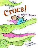 crocs Crocs!