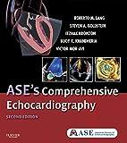 ASE's Comprehensive Echocardiography E-Book (English Edition) 画像
