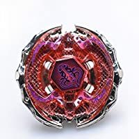Takara Tomy Beyblade SpiningバーストブースターAlterスターターbb-116g lancher Battling Toy