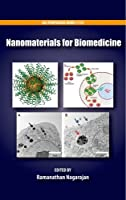 Nanomaterials for Biomedicine (ACS Symposium)