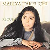 【Amazon.co.jp限定】REQUEST (2021 Vinyl Edition) (アナログ盤) (完全生産限定盤) (メガジャケ付) [Analog]