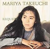 REQUEST (2021 Vinyl Edition) (アナログ盤) (完全生産限定盤) [Analog]