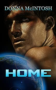Home by [McIntosh, Donna]