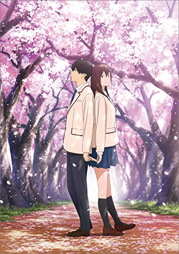 【sumika/春夏秋冬】歌詞を解説!キミスイ主題歌に描かれた僕と君の関係とは?巡る季節が切ないの画像