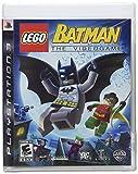 LEGO Batman (輸入版) - PS3