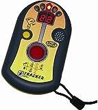 bca bca トラッカーDTS アバランチトランシーバー TRACKER DTS 7900004 ビーコン バックカントリー マウンテン