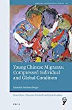 Young Chinese Migrants: Compressed Individual and Global Condition (Youth in a Globalizing World)