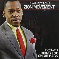 Move 2 by Dexter Walker (2013-05-04)