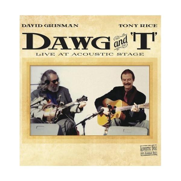 Dawg & Tの商品画像