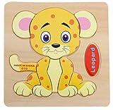 vegonia(ベゴニア) 人気の木製パズル シリーズ 子供 はめこみ 形合わせ おもちゃ パズル 幼児 知育玩具 木のおもちゃ