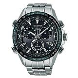 セイコー アストロン ASTRON ソーラー 電波 メンズ 腕時計 SBXB003