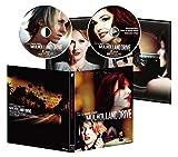 マルホランド・ドライブ 4Kリストア版 [Blu-ray] 画像