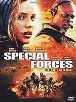 Special Forces - Liberate L'Ostaggio [Italian Edition]