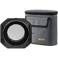 NiSi 角型フィルター 150mmシステム S5ホルダーキット (Sony FE 12-24mm f/4 G 専用)