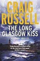 The Long Glasgow Kiss (Lennox Thriller)