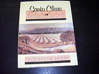 Santa Clara County: Harvest of Change