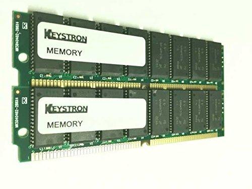 128MBメモリRamキットKurzweil k2600、k2500Rev K 2X 64mb