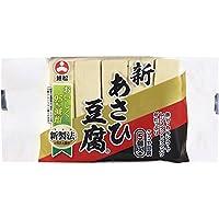 旭松食品 新あさひ豆腐 5個入 82.5g