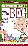 The BFG 画像