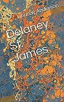 Delaney St. James (Making It Count)
