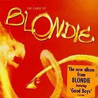 Curse of Blondie