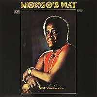 Mongo's Way [Analog]