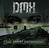The Great Depression 画像