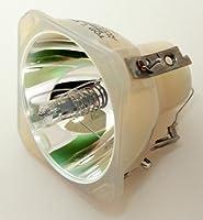 元製造元Toshibaプロジェクターランプ: tdp-p9電球