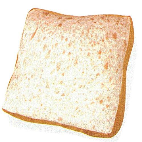 パン雑貨 しっとりクッションミニ(食パン) Shittori Bakery [229596] - 東京パン