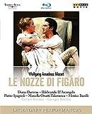 新国立劇場『フィガロの結婚』 おかえりなさい 中村恵理さん