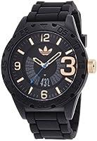 [アディダス]adidas 腕時計 NEWBURGH ADH3082  【正規輸入品】