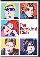 Breakfast Club / [DVD] [Import]