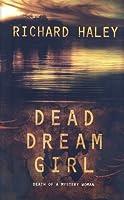 Dead Dream Girl (Ulverscroft Mystery)