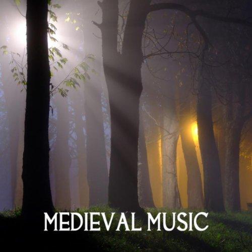 中世 (中世ヨーロッパ)