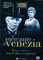 Il Mercante Di Venezia (1973) [Italian Edition]