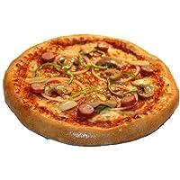 ピザ・カンピオーネ 冷凍 ピザ ガーリックスペシャル