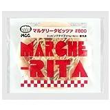 ナポリ風マルゲリータピッツァ♯800  冷凍