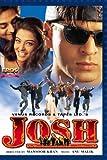 Josh [DVD] [Import]